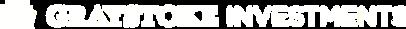 g logo white 2.png