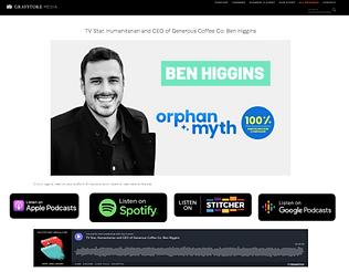 Innovation & Leadership - Ben Higgins.pn