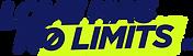 Love has No Limits logo.png