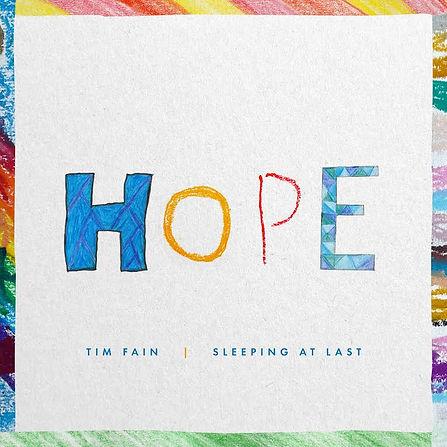 Tim Fain - Hope Song Artwork.jpg