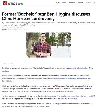WRCBtv - Ben Higgins.png