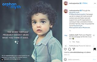 Instagram- Melissa Joan Hart .png