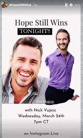 Ben Higgins x Nick Vujicic.png