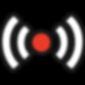 iconfinder_youtube-live-video-webinar-co