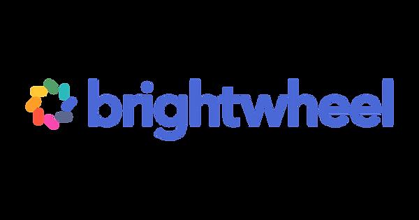 brightwheel.png