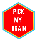 pickbrainred.png