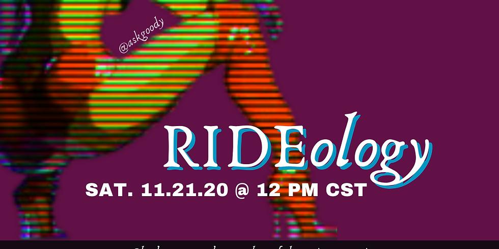 RIDEology Nov2020