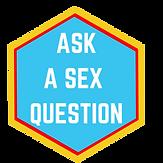 asksexblue.png