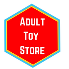 adulttoystore.png