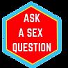 asksex.png