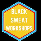 sweatwkshop.png