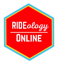 RideOnline.png