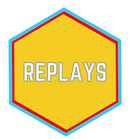 ReplayButton.png