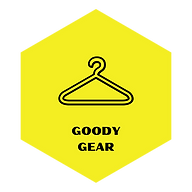 store buttons (1).png