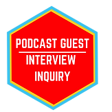podcastinterview.png