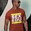 Thumbnail: #1963 SEX EDU T SHIRT