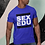 Thumbnail: #1914 SEX EDU T SHIRT