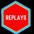 ReplayRed.png