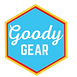 GoodyGearBlue.png