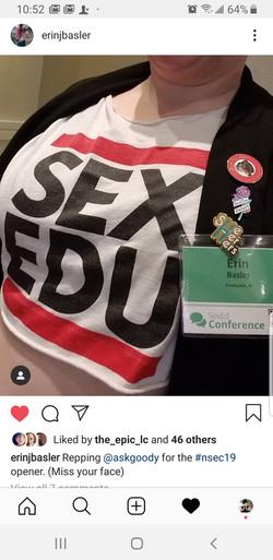 Screenshot_20190404-105256_Instagram