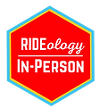 RideInperson.png