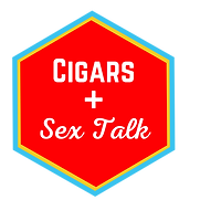 CigarButton.png