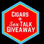 CigarSexGiveaway.png