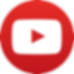 youtube-play-button-png-6.png