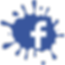 SMS Virtual Solutions Facebook Login