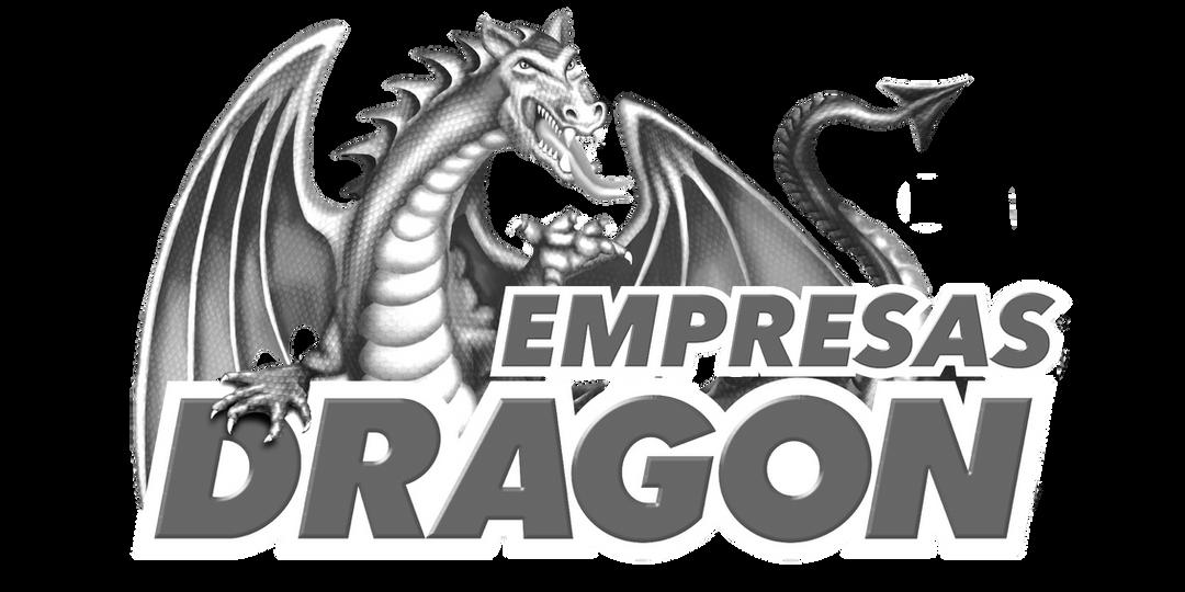 EMPRESAS DRAGON copy.png