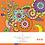 Thumbnail: Libro de Mandalas para colorear para niños