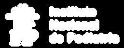 logo_firma1 copy.png
