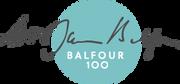 Balfour 100