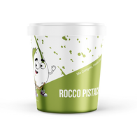 Rocco Pitachio