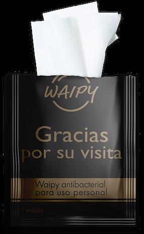 Waipy dorada 2.png