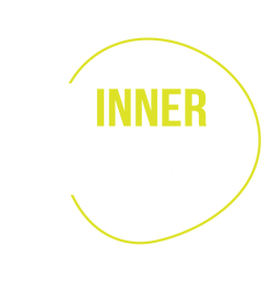 The inner circle-03.png