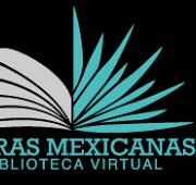 Biblioteca Virtual de las Letras Mexicanas