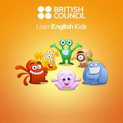 LearnEnglish Kids