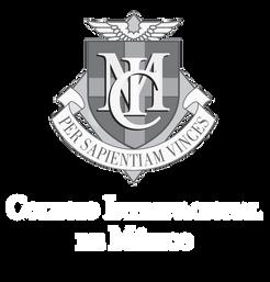 ColegiointernacionalLogo copy.png