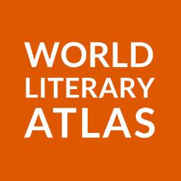 World Literary Atlas