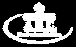 1200px-Logo_Centro_Médico_ABC.png