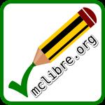 MClibre