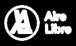 1200px-Aire_Libre_logo.svg.png