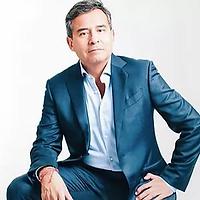 Luis Xavier Fundador.webp