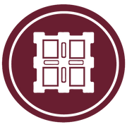 Biblioteca Virtual de México