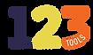 123 tools logo-03.png