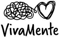 Logo Viva Mente negro.png