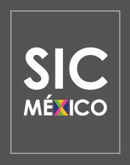 SIC MÉXICO / Sistema de Información  Cultural