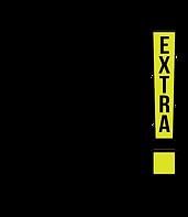 logo so extra 2.png