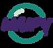 logo waipy-03.png